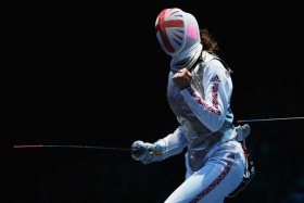 fencingschool4