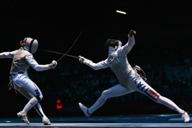 fencingschool6