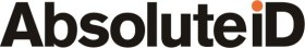 Absolute_ID_logo2