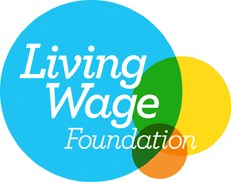 Living_Wage_Transparent_Logo