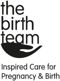 the-birth-team-logo-portrait