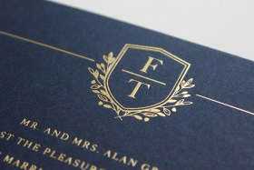 BrandSpanking_Wedding_stationery