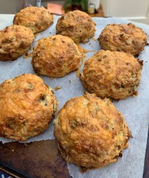 fennel_scones