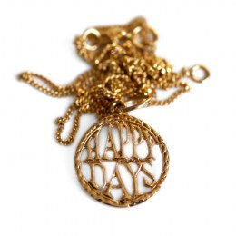 Vintage_Gold_Happy_Days_Necklace