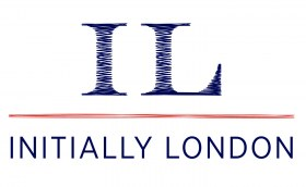 Logo_for_Initially_London
