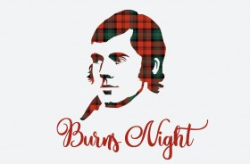 Burns_Night