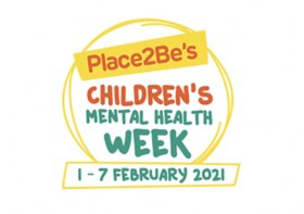 Place2Be-Childrens_Mental_Health